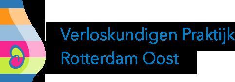Verloskundigen Rotterdam-Oost