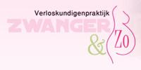 Zwanger & Zo